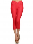 YL-Jeggings-817JN201-RED-S