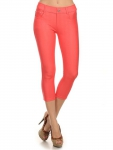 YL-Jeggings-817JN201-COR-S