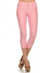 YL-Jeggings-817JN201-LPK-S