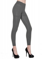 YL-LEGGINGS-167SD-Grey