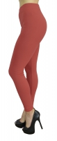 YL-LEGGING-538-Copper