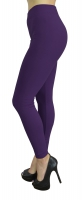 YL-LEGGING-538-Purple