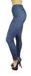 YL-LEGGINGS-827JN015-BLU