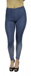 YL-LEGGINGS-827JN011-BLU