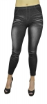 YL-LEGGINGS-827JN029-BLK