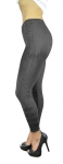 YL-LEGGINGS-827JN003-BLK