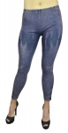 YL-LEGGINGS-827JN005-BLU