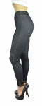 YL-LEGGINGS-827JN015-BLK