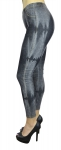 YL-LEGGINGS-827JN001-BLK