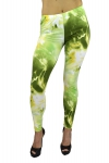 YL-LEGGINGS-827PT072
