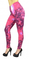 YL-LEGGINGS-827PT070
