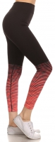 YL-LEGGINGS-ACT826002-OR-S
