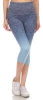YL-LEGGINGS-ACT826001-DNM-S
