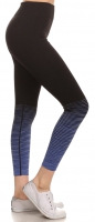 YL-LEGGINGS-ACT826002-RBLU-S