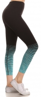 YL-LEGGINGS-ACT826002-AQ-S