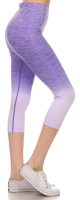 YL-LEGGINGS-ACT826001-PUR-S