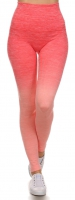 YL-LEGGINGS-ACT827001-CRL-S