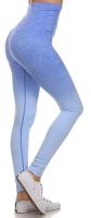 YL-LEGGINGS-ACT827001-RBLU-S