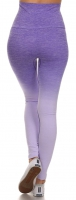 YL-LEGGINGS-ACT827001-PUR-S