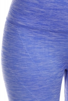 YL-LEGGINGS-ACT826001-RBLU-S
