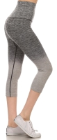 YL-LEGGINGS-ACT826001-CHC-S