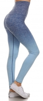 YL-LEGGINGS-ACT827001-DNM-L