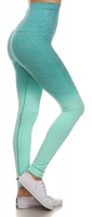 YL-LEGGINGS-ACT827001-AQ-M