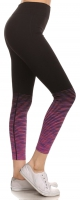 YL-LEGGINGS-ACT826002-PUR-S