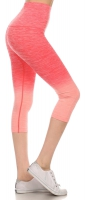 YL-LEGGINGS-ACT826001-CRL-S