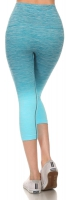 YL-LEGGINGS-ACT826001-PERI-S