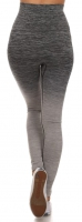 YL-LEGGINGS-ACT827001-GRY-S