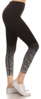 YL-LEGGINGS-ACT826002-CHC-M