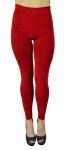 YL-SML528SD005-WOMEN-RED