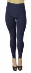 YL-SML528SD005-WOMEN-NAVY