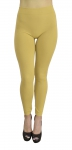 YL-SML538SD002-LEGGINGS-BEIGE