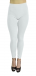 YL-SML538SD002-LEGGINGS-WHT