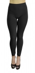 YL-SML538SD002-LEGGINGS-BLK
