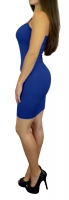 YL-SML601-CAMIDRESS-RoyalBlue