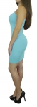 YL-SML601-CAMIDRESS-Turquoise