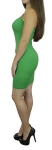 YL-SML601-CAMIDRESS-KellyGreen