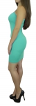 YL-SML601-CAMIDRESS-Teal