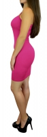 YL-SML601-CAMIDRESS-Raspberry