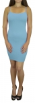 YL-SML601-CAMIDRESS-CandyBlue
