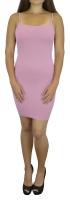 YL-SML601-CAMIDRESS-LightPink