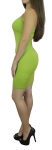 YL-SML601-CAMIDRESS-AppleGreen