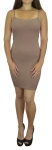 YL-SML601-CAMIDRESS-Taupe