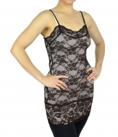 ZA-CAMI-ST9016-Brown-S