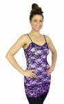 ZA-CAMI-ST9016-Purple-S