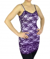 ZA-CAMI-ST9016-Purple-L