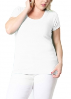 ZA-SHIRT-GT-3007-PLUS-WHT-2XL